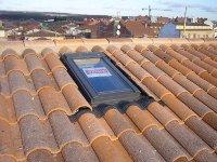 Reparacion de tejados en barcelona empresa tejados for Reparacion de tejados de madera